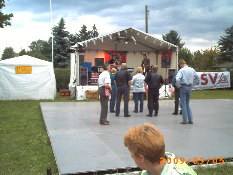 12-9-09-blankenburg-live-twango-guitars