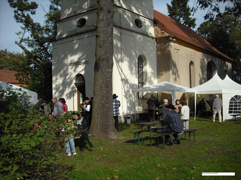 benefizveranstaltung_wansdorf_kirche_2010__01