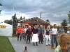 12-9-09-b-blankenburg2