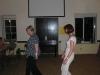 resi-dancer012