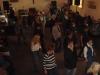 benefizveranstaltung_wansdorf_kirche_2010__28